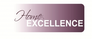 2452_home-excellence_Ferrières